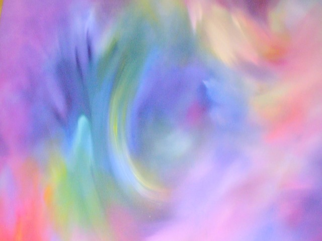 rainbow-17824_640.jpg