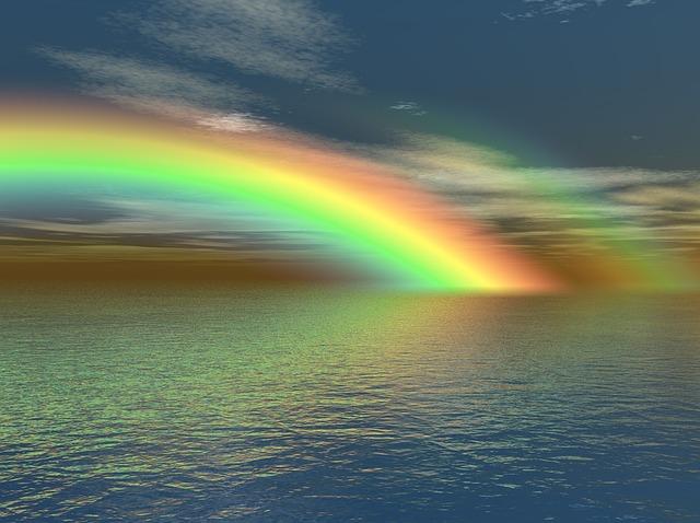 rainbow-67902_640.jpg