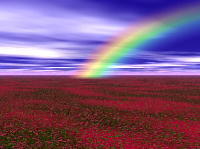 rainbow-68082_640.jpg
