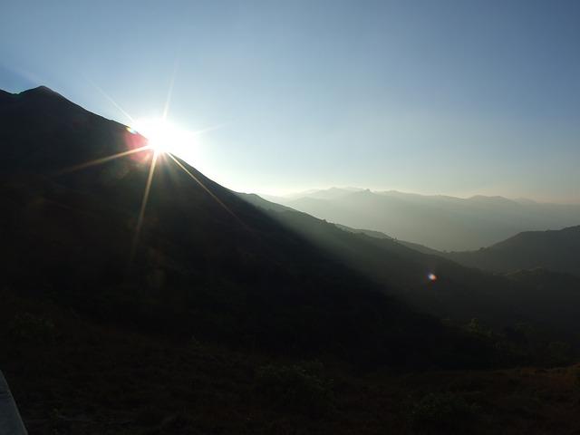 sun-365981_640.jpg