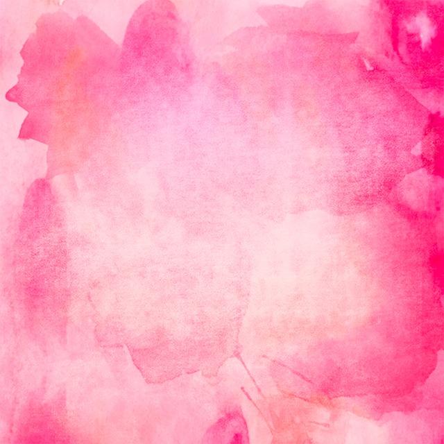 watercolor-background-590377_640.jpg
