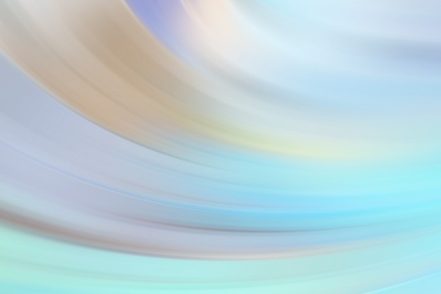 wave-677898_640.jpg
