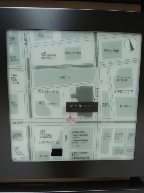 DSCN6329fsd.jpg