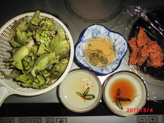 CIMG4665_edited-blog-28.jpg