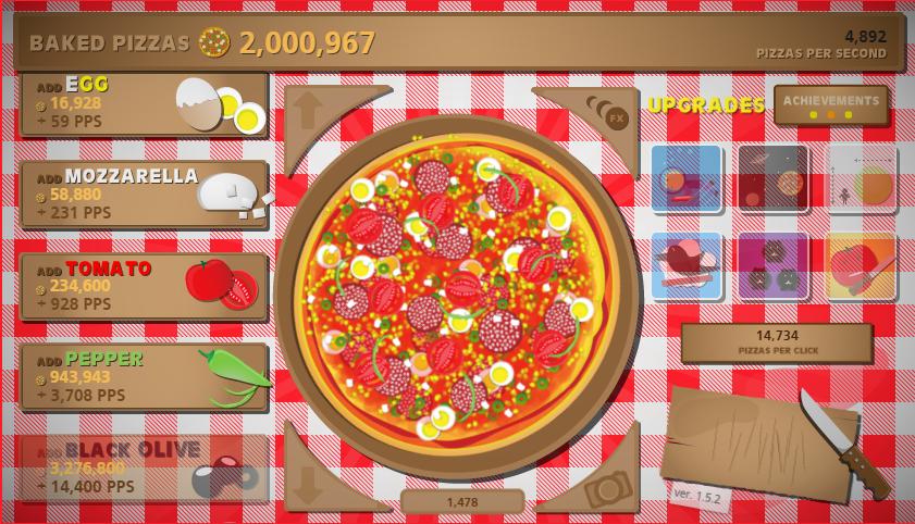 piza1.png