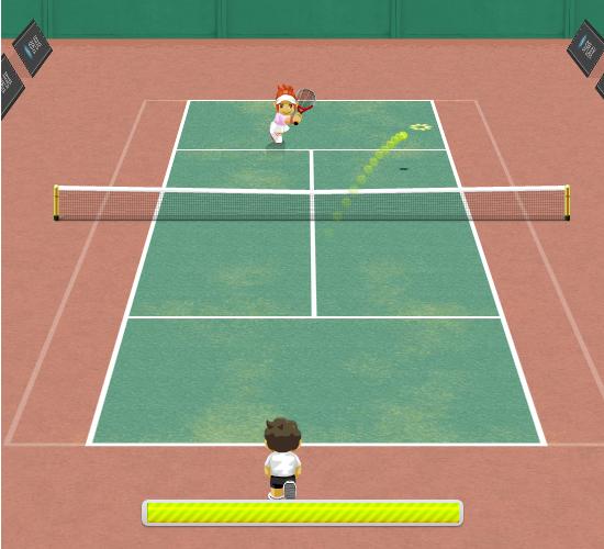 tenisu1.png