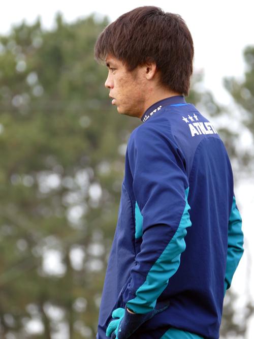 20150307雁ノ巣10