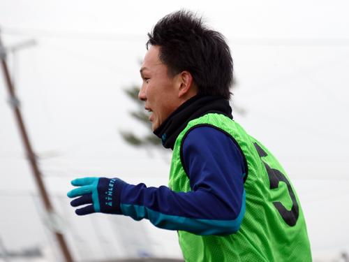 20150315雁ノ巣ベンチ外13