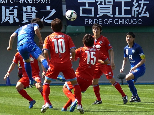 20150329熊本戦0