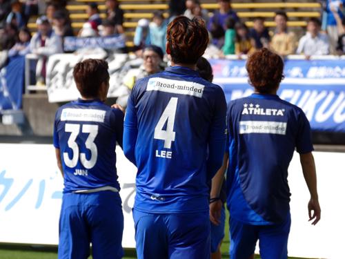 20150329熊本戦49