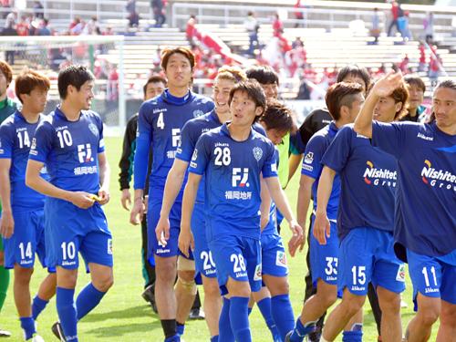 20150329熊本戦48