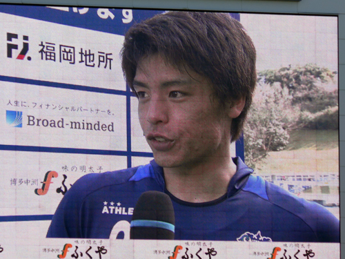 20150329熊本戦45