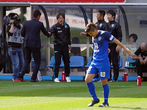 20150329熊本戦42