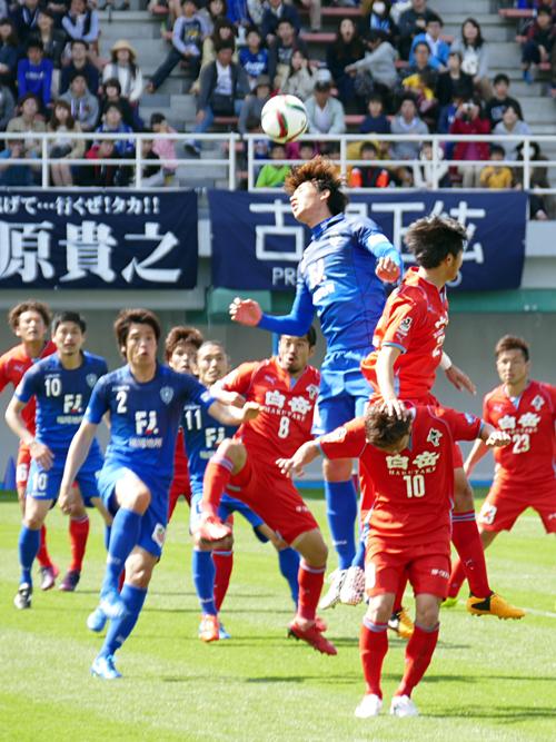 20150329熊本戦41
