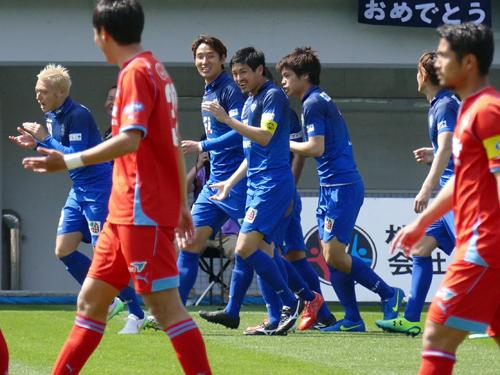 20150329熊本戦39