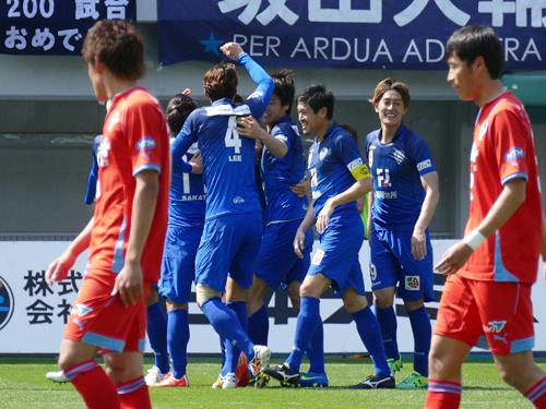 20150329熊本戦38
