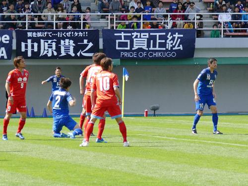 20150329熊本戦36