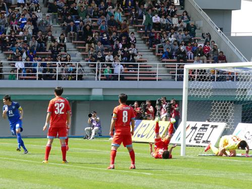 20150329熊本戦37