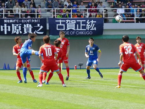 20150329熊本戦35