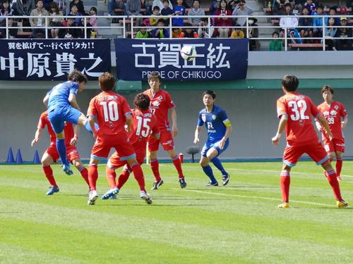 20150329熊本戦34
