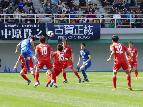 20150329熊本戦33