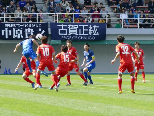 20150329熊本戦32