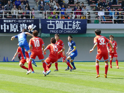 20150329熊本戦31
