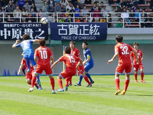 20150329熊本戦30