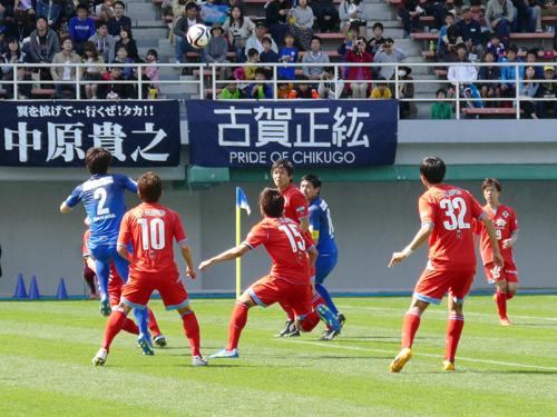 20150329熊本戦29