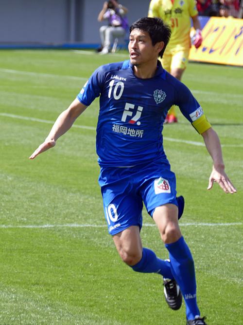20150329熊本戦28