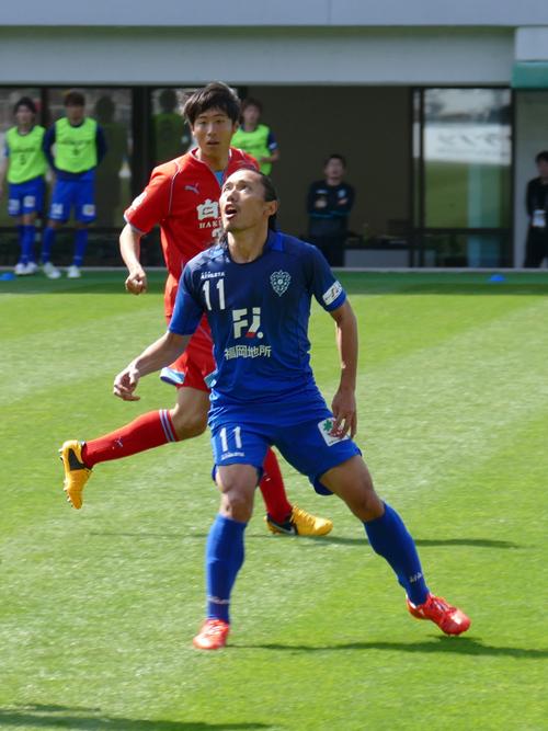 20150329熊本戦27