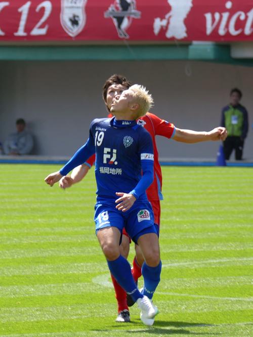 20150329熊本戦24