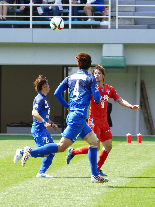 20150329熊本戦22
