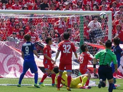 20150329熊本戦21