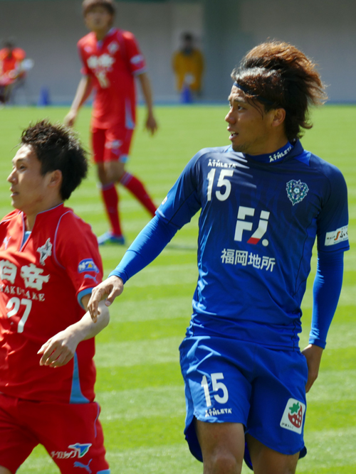 20150329熊本戦17