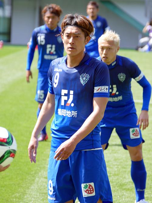 20150329熊本戦13
