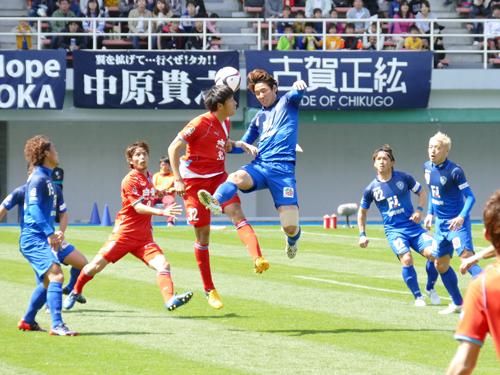 20150329熊本戦12