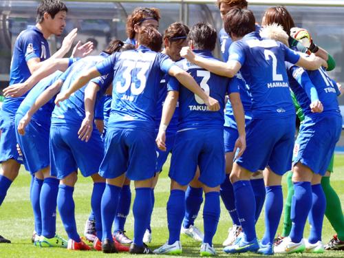 20150329熊本戦9