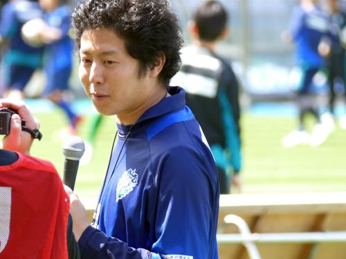 20150329熊本戦6