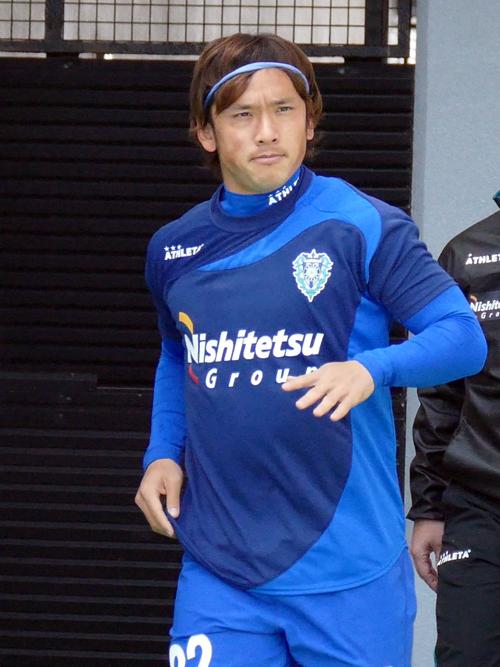 20150329熊本戦3