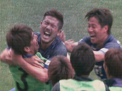 20150405水戸戦55