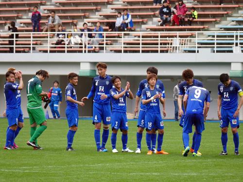 20150405水戸戦51