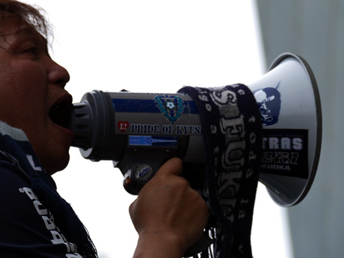 20150405水戸戦50
