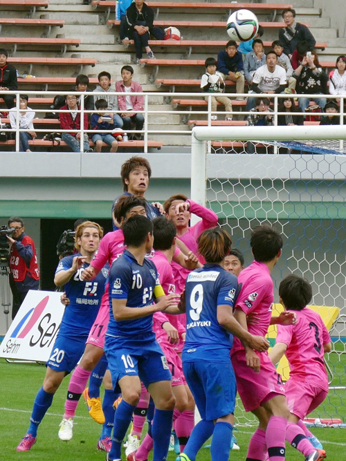 20150405水戸戦43