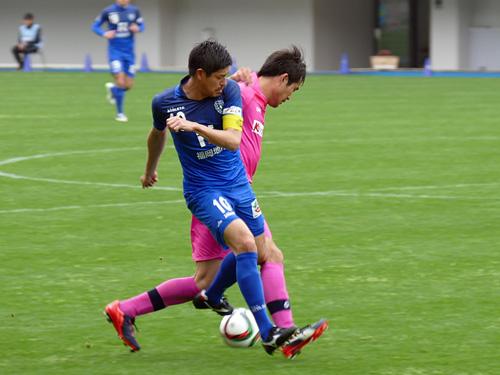 20150405水戸戦28