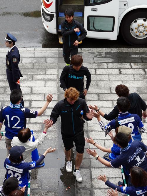 20150405水戸戦2