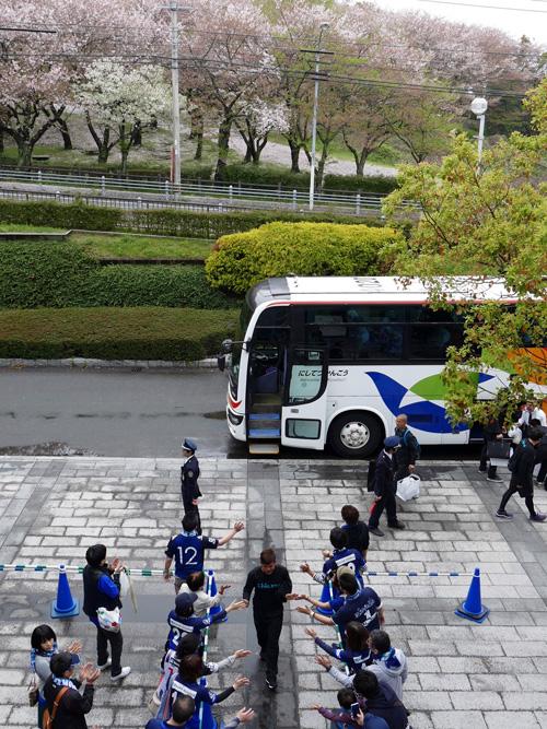 20150405水戸戦1