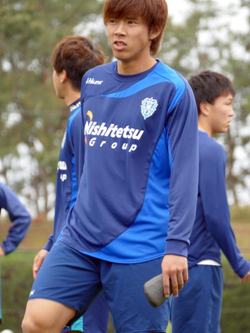 20150404雁ノ巣2