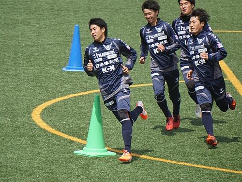 20150415鳥取マサヤ8
