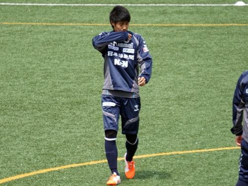 20150415鳥取マサヤ7